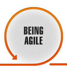 Agile Management; is still a mystery!