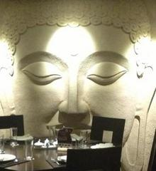 Mainland China - Chinese Restaurant @ Bhubaneswar!